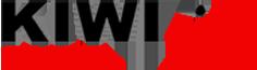 Kiwi Sports Logo
